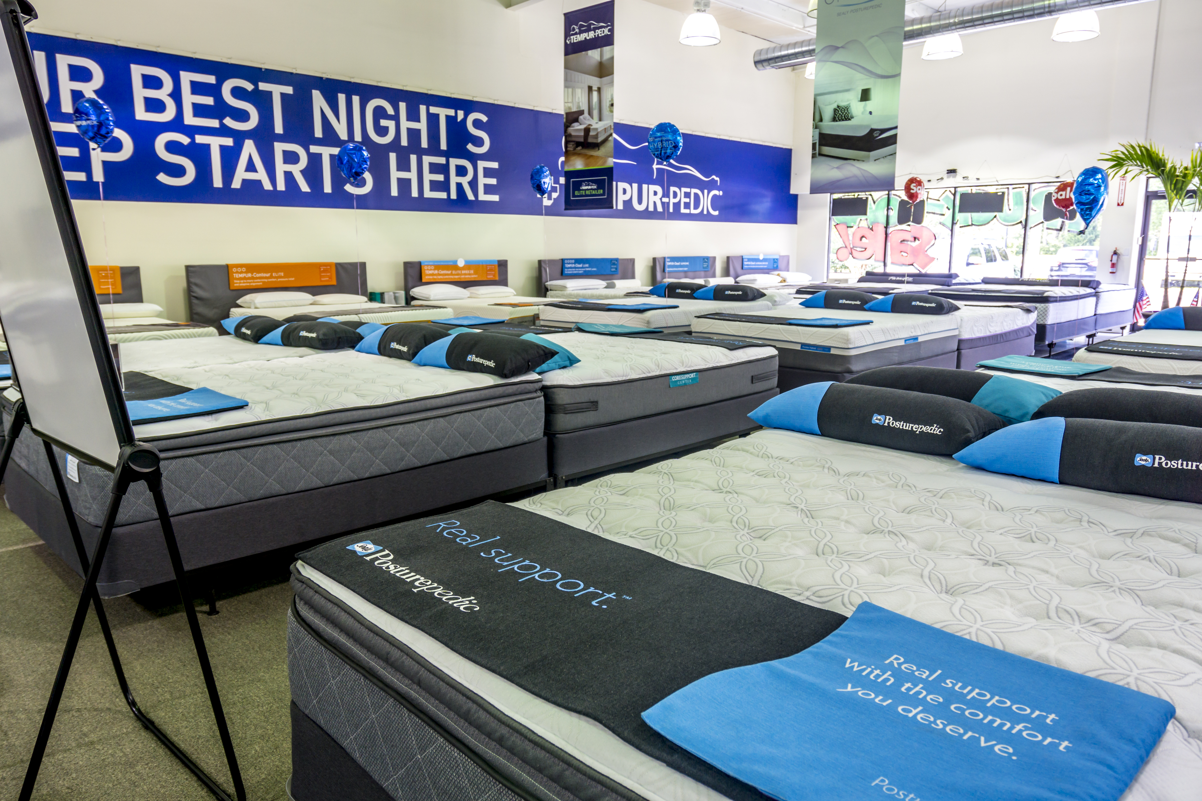 the northeasts raymour just mattress than front more store furniture northeast s view largest retailer flanigan