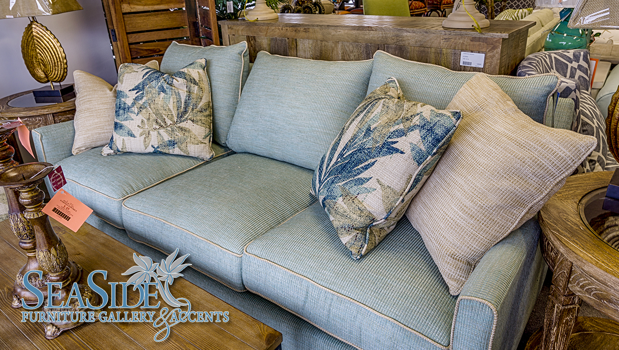 Charming Seaside Furniture Gallery And Accents (5 Of 18) ...